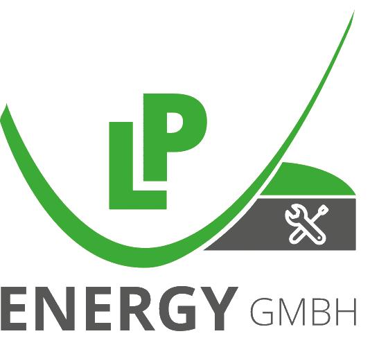 LP-Energy
